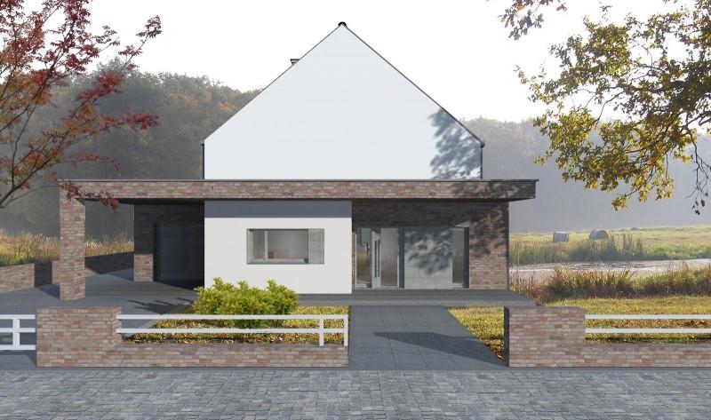 projekt-domu-w-Radzewie-Kórnik-1_1