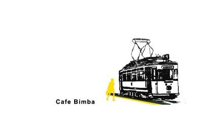 CAFE BIMBA POZNAŃ 12