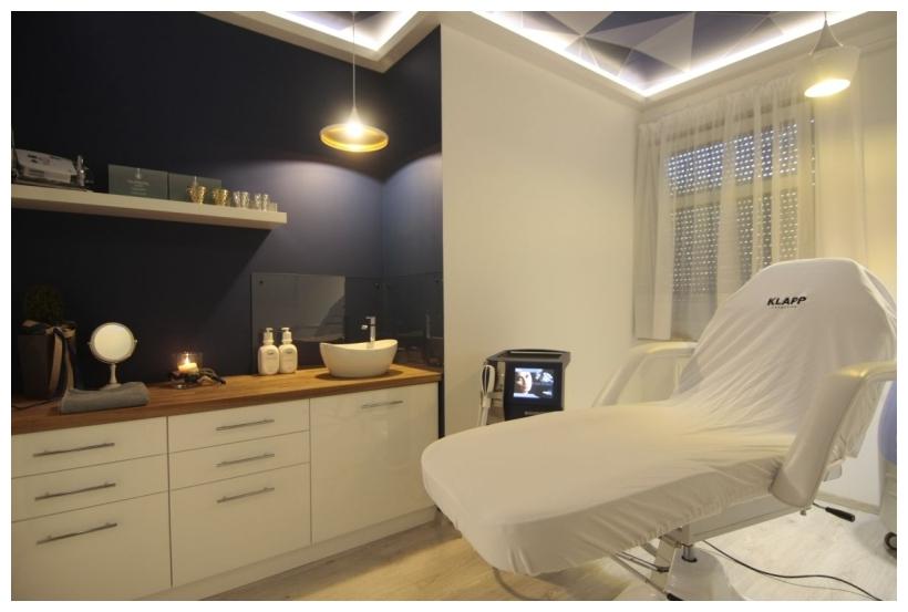 09 Bellente Klinika Urody